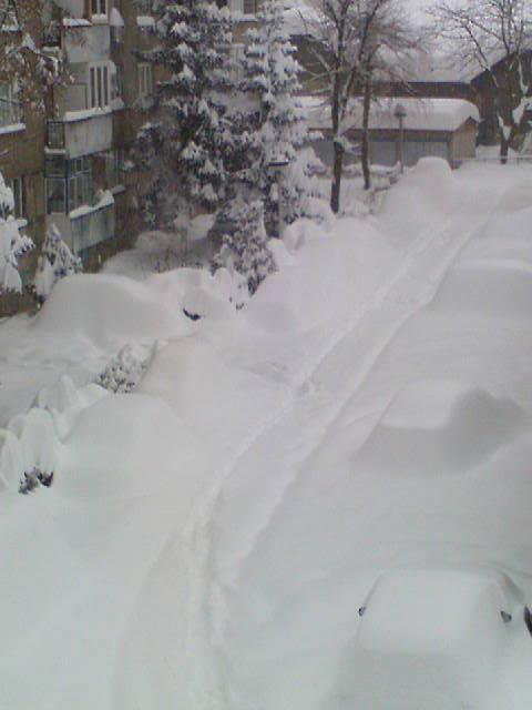 neige_sarajevo1.jpg