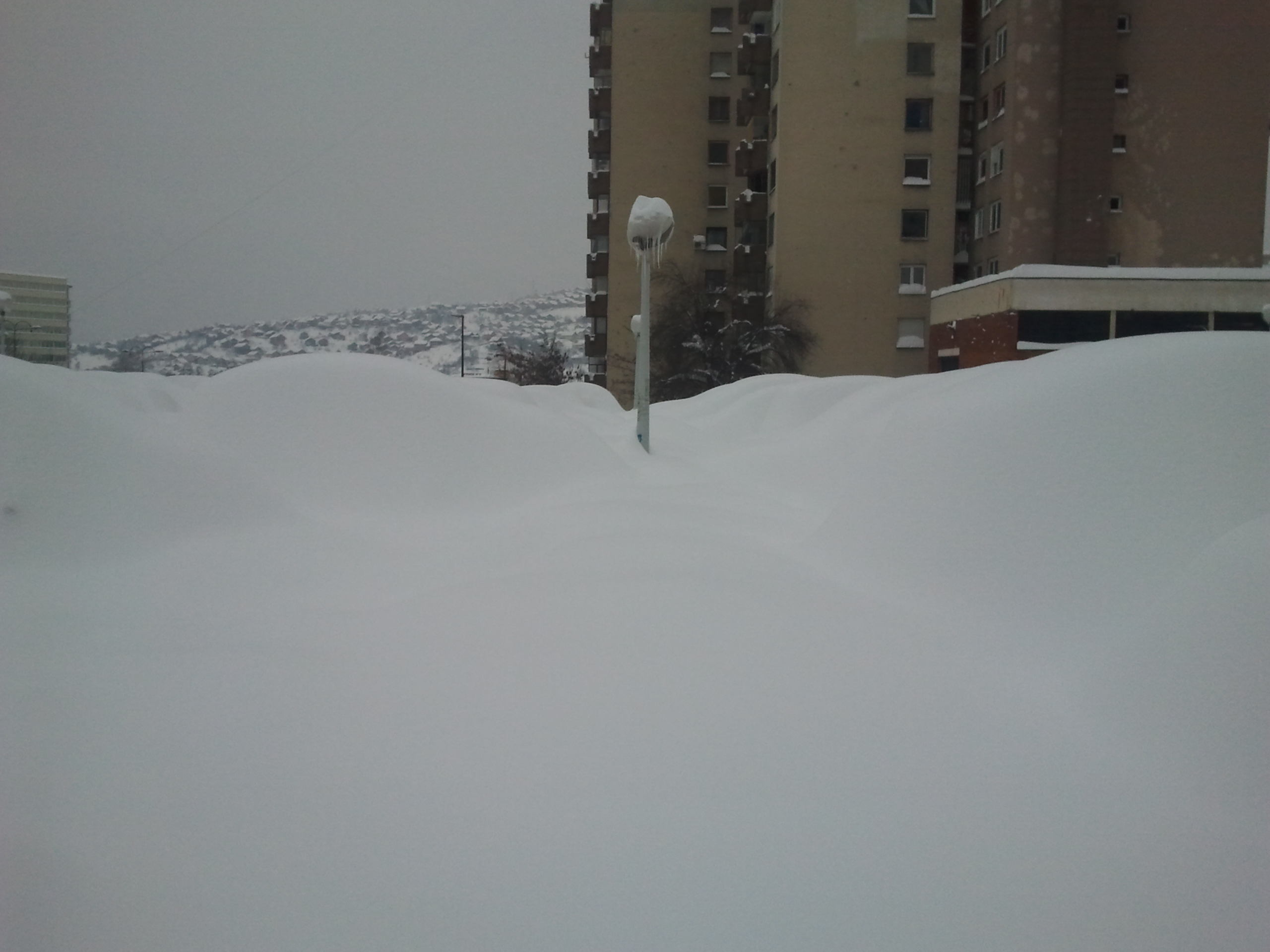 neige_sarajevo10.jpg