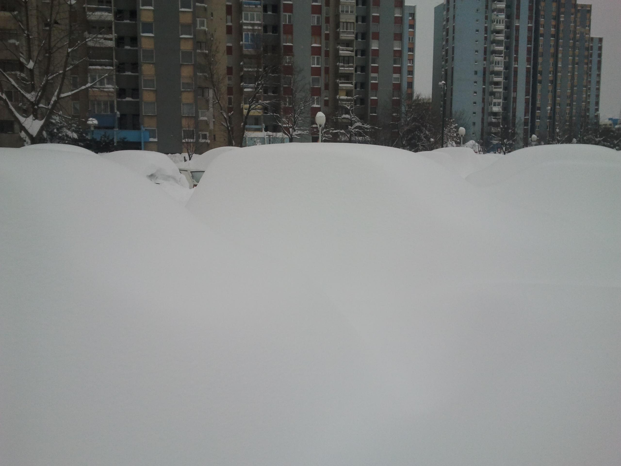 neige_sarajevo11.jpg