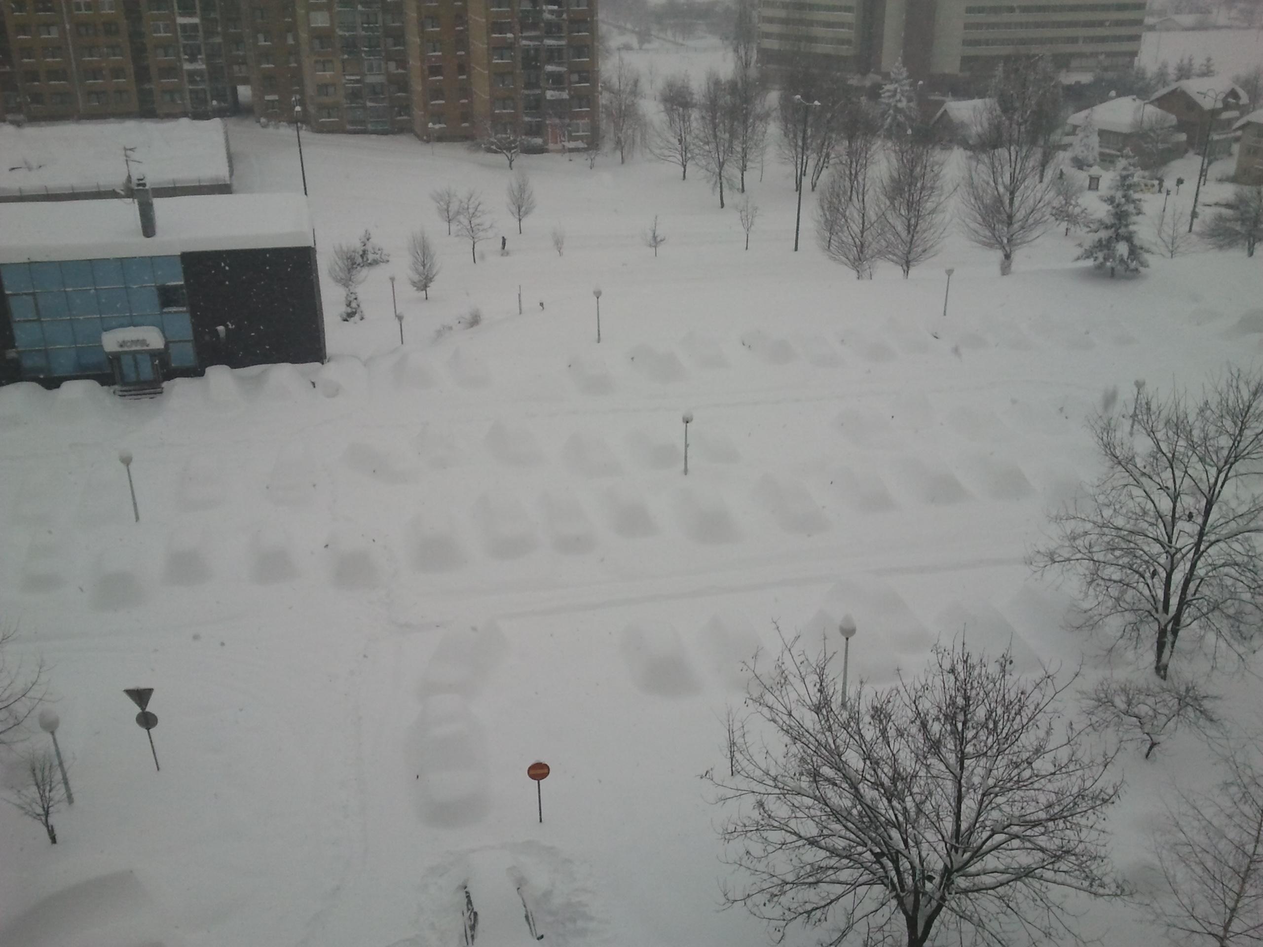 neige_sarajevo5.jpg