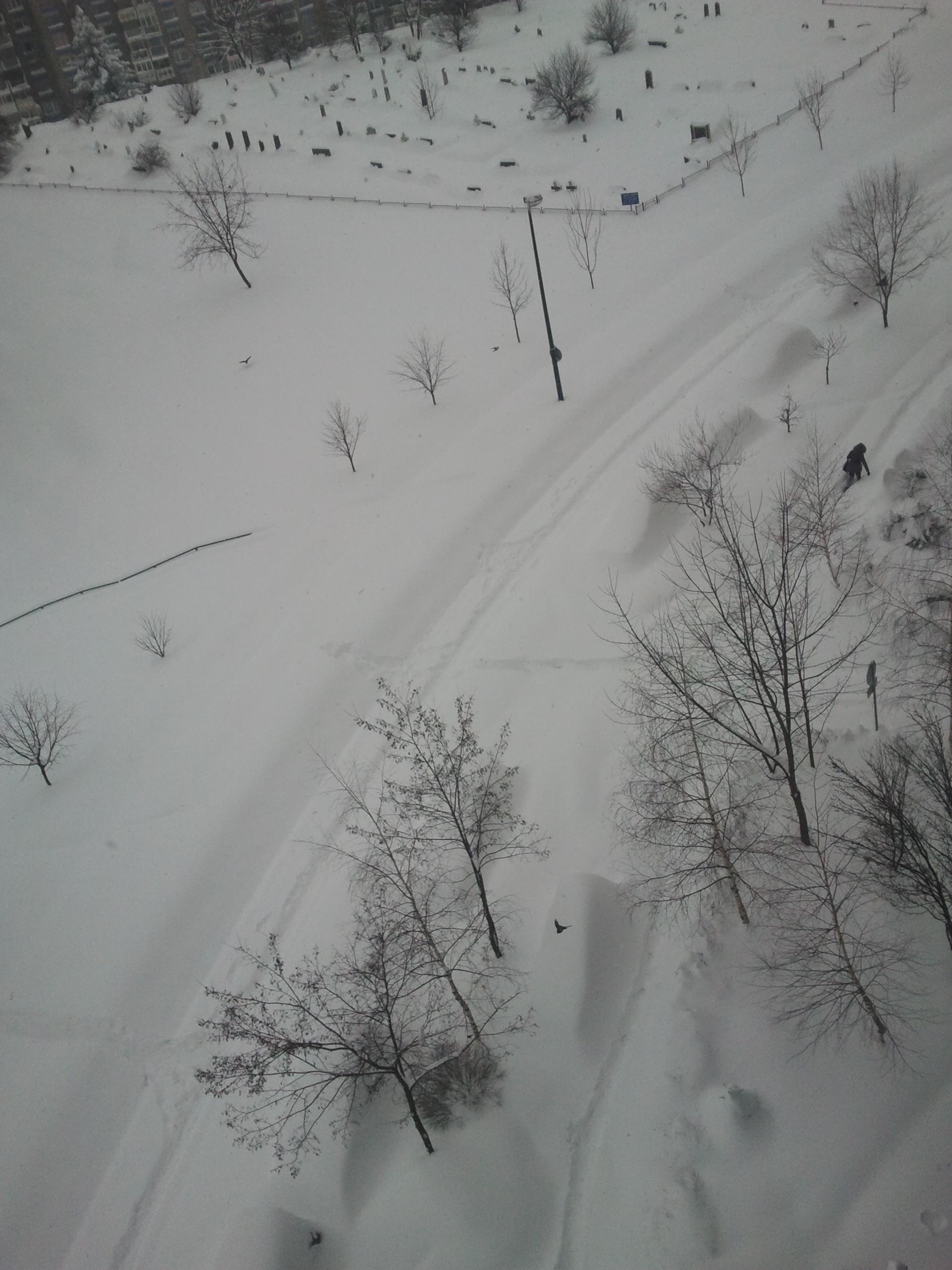 neige_sarajevo6.jpg