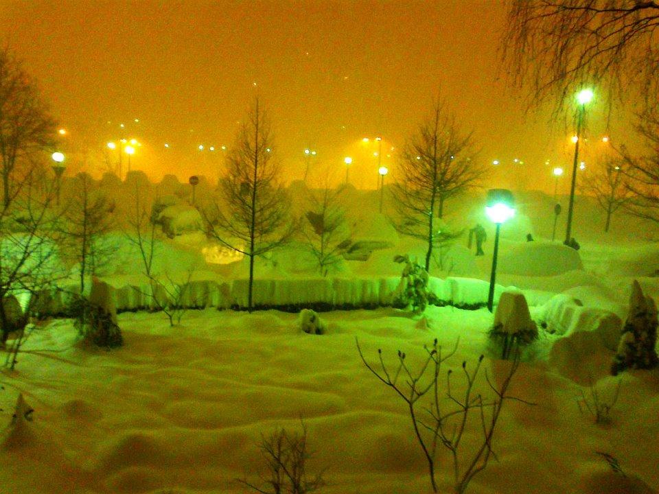 neige_sarajevo7.jpg