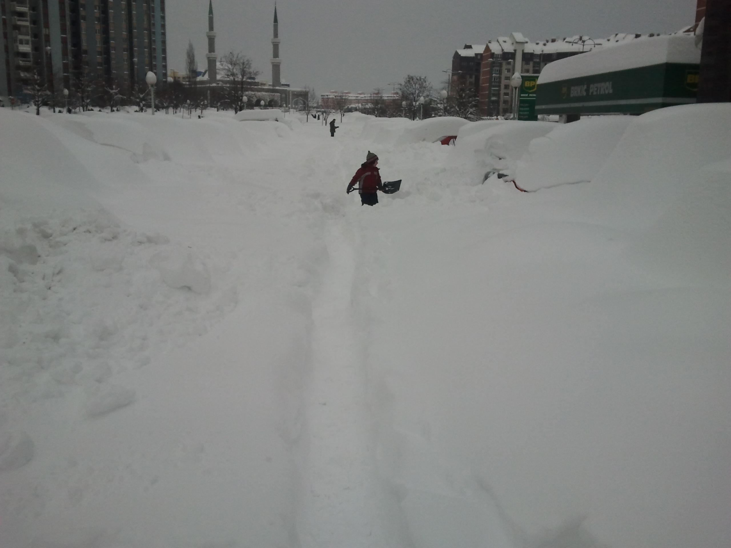 neige_sarajevo9.jpg